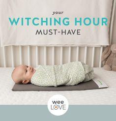 Weelove This Mat Is Pure Magic Newborn Necessitiepecting Babycool Baby Stuffkid