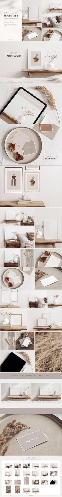 Lagurus photos & mockups bundle #day #TemplateDesign #straightcut #grass #ribbon #beige #linen #pencil #coffee #greetingcardmockup #foliage #celebration #web #mockuprsvp #rsvp #scandi #nordic #above #copyspace Shades Of Beige, Header Image, Scene Creator, Mockup Templates, Wedding Cards, Envelope, Branding Design, Anniversary Photography, Stock Photos