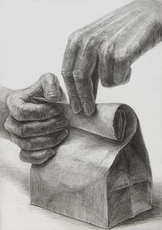 多摩美術大学 プロダクトデザイン専攻 合格者作品 Pencil Art Drawings, Art Drawings Sketches, Hand Drawings, Amazing Drawings, Realistic Drawings, Manos Tattoo, Still Life Drawing, Human Drawing, Anatomy Drawing