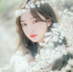Discover recipes, home ideas, style inspiration and other ideas to try. Korean Beauty Girls, Pretty Korean Girls, Cute Korean Girl, Beautiful Asian Girls, Asian Beauty, Korean Girl Ulzzang, Couple Ulzzang, Mode Ulzzang, Korean Aesthetic