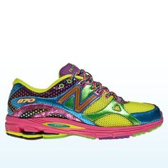 new balance 870...I WANT THESE!  can't find them in womens size. :(