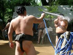 sumo wrestlers #japan #travel photography #sumo http://www.amazon.com/dp/B006C1I5K8