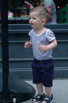 Antek at Home : Antek VIP - Mama Bodyguard #toddlers #kidsfashion #fashionista #cutekids