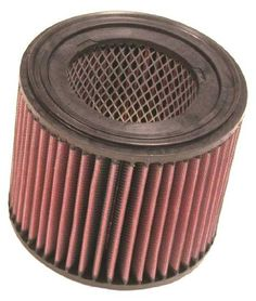K&N Replacement Air Filter # Multicolor Nissan Patrol, Top Fuel Dragster, Performance Air Filters, Furnace Filters, Race Engines, Small Engine, Oil Filter, Amp