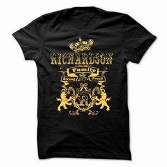 RICHARDSON Family Strong Proud, Order Here ==> https://www.sunfrog.com/Names/RICHARDSON-Family-Strong-Proud.html?9410 #birthdaygifts #xmasgifts #christmasgifts