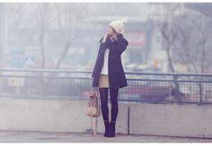 44 (by Dominika P.) http://lookbook.nu/look/4317049-44