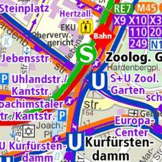 BVG.plano transportes
