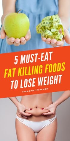 Nosh on 50 Healthy Lunches That'll Help You Lose Weigh. We've gathered 50 tasty lunches that will give you healthy options to make at home so you can skip the drive thru! Get the 50 recipes here. Weight Loss Help, Weight Loss Goals, Weight Loss Motivation, How To Lose Weight Fast, Weight Loss Journal, Weight Loss Challenge, Weight Loss Transformation, Fat Burning Cardio Workout, Cardio Workout At Home