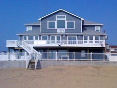 32 best sandbridge beach vacation rentals siebert realty rh pinterest com