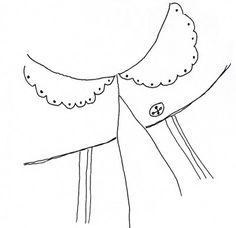 **Papillonnage**