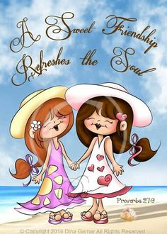 Sweet Friendships ~Proverbs heels aren't high enough & skirts aren't short enough but me n my BFF for sure Bible Art, Bible Quotes, Bible Verses, Scripture Art, Scriptures, Best Friends Forever, My Best Friend, Soul Friend, Religion Catolica