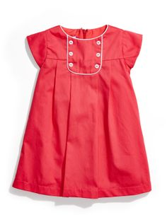 Lucy Dress by Bella Bliss at Gilt