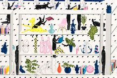 Richard Heller Gallery John Monn, Sasha Pierce, Paco Pomet, Mark Whalen, John Wigmore, Dustin Yellin  Exhibition Dates October 29th - November 26th, 2016 Opening Reception : Saturday, October 29th,...