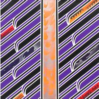 zena elliott artist - Google Search Maori Patterns, Maori Designs, Nz Art, Maori Art, Art For Kids, Street Art, History, Abstract, Illustration