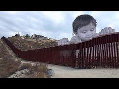 Frontera México Ee Uu