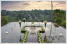 one of my favorite venues in Bali