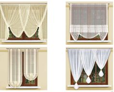 Katalog_konfekcji_2012_2013-3.jpg (Obrazek JPEG, 688×559pikseli) http://www.swiatfiranzaslon.pl/rolety-krakow/