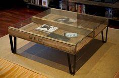 """Résultat de recherche d'images pour """"palette table basse"""""""