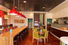 Daphne's Greek Restaurant - By: Aliso Viejo