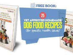 Videos of best homemade dog food recipes! Learn how to make dog treats and how to make dog food from scratch, quick and easy. Home Cooked Dog Food, Make Dog Food, Dry Dog Food, Pet Food, Dog Diet, Dog Accessories, Dog Grooming, Dog Treats, Dogs
