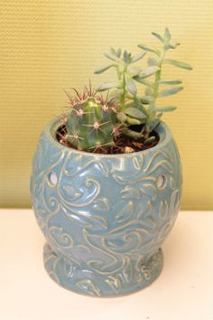 How to Re-Purpose Old Scentsy Warmers...and Make Room for New!