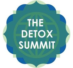 Today Deanna Minich, PhD, of Food & Spirit (www.foodandspirit.com), in collaboration with The Institute for Functional Medicine (IFM), is pleased to announce that they will be hosting an international, online Detox Summit  this August, in addition to offering an action-oriented, functional-medicine based Detox Challenge in September (www.thedetoxsummit.com). See the press release here: http://foodandspirit.com/wp-content/uploads/2014/05/Press-Release-DXS-May-2014-FINAL.pdf