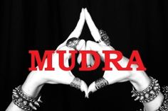 best mudras for weight loss health depression anxiety
