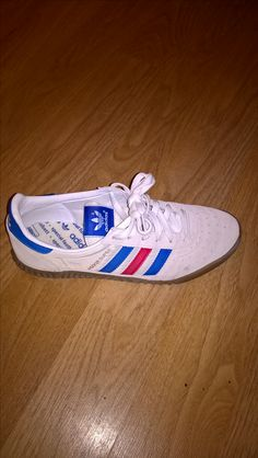 new product d0c58 3b2d0 Adidas Top Clothing Brands, Adidas Runners, Clean Shoes, Mens Trainers,  Types Of