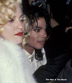 Oscar 1991