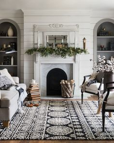 70 Best Magnolia Home By Joanna Gaines Rugs Pillows Throws Images