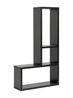 Rupal Modern Display Shelf por Design Studios en Gilt
