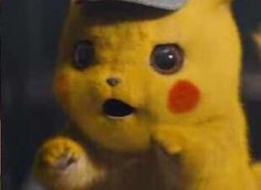 It was you who was playing my game wasn't it? Pikachu Pikachu, Pokemon, Play My Game, I Am Game, Grinch, Detective, Games, Plays, Gaming