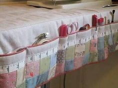 Sewing / Quilting #organizer