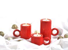 Eero Aarnion suunnittelema kotivalo-sarja on erinomainen lahja! Lämmin kynttilän tai tuikun valo sopii erinomaisesti talven pimenään! Valmistettu käsityönä Suomessa.