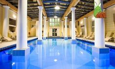Groupon - Rogaška Slatina, Hotel Slovenija 4* – Fino a 3 notti con servizi benessere e casinò da 79 € per 2 persone a Rogaska Slatina. Prezzo Groupon: €79