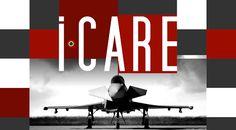 I-CARE Associazione Aeronautica