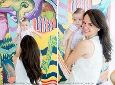 #ensaios #kids #cute #baby #family #danielajustus #daniela #justus #photography #fotografia #familia #criança