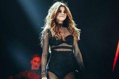 Selena Gomez se interna novamente em clínica de reabilitação #Babados, #Bapho, #Baphos, #Celebridades, #Entretenimento, #Fama, #Famosos, #Famous, #Final, #Fofocas, #Instagram, #Prontofalei, #Seguidores, #Televisão, #Tv http://popzone.tv/2018/02/selena-gomez-se-interna-novamente-em-clinica-de-reabilitacao.html