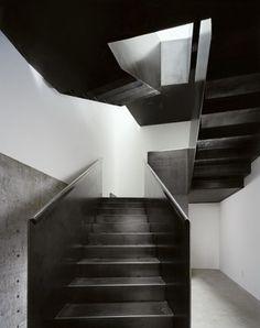 hot rod house | olson kundig architect