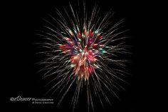 https://flic.kr/p/PQAKNd | Fireworks! [Brilliant Colors 015_5950] | Site: edeevo.com  Buy: etsy.com/shop/eDeaverPhotography Like: facebook.com/eDeaverPhotography View: flickr.com/photos/edeevo