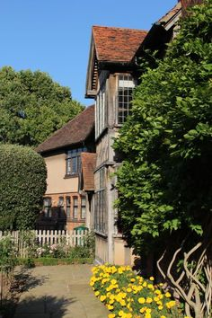 The Shakespeare Gift Shop, Shakespeare's Birthplace, Stratford-upon-Avon, England