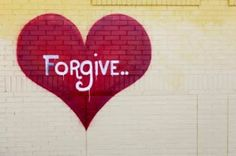 Carole's Chatter: Time for a poem about forgiveness... When Someone Hurts You, Getting To Know Someone, Questions To Ask, This Or That Questions, Best Husband, Forgiving Yourself, Amazing Grace, Your Heart, Forgiveness