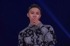 GD BIGBANG Japan Dome Tour DVD