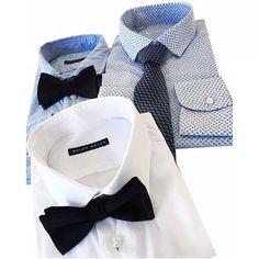Джентельменам на заметку!Самые модные  мужские коллекции сезона S/S16 ждут вас  в STATUS boutique уже со скидками до -5⃣0⃣% и дополнительно -2️⃣0️⃣%!#briandales #collection 2016#man#moda#status#statusfg#весна2016#лето2016#скидки