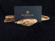 Your place to buy and sell all things handmade Art Business Cards, Business Card Holders, Counseling Office Decor, Pop Up Shops, Do It Yourself Projects, Driftwood, Slot, Wood Projects, Woodworking Projects