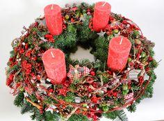 Karácsonyi bemutató - Pánczél Péter 1