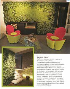 Casa Naturale - December 2015