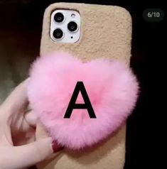 Alphabet Images, Love Wallpaper, Fur Slides, Wallpaper Of Love