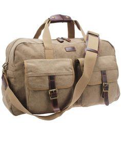 15 Best gym bags for men images   Bags, Mens gym bag, Gym bag