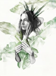 #fashionillustration #illustration